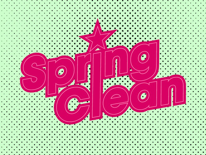 Spring-Clean-800x600-1.png