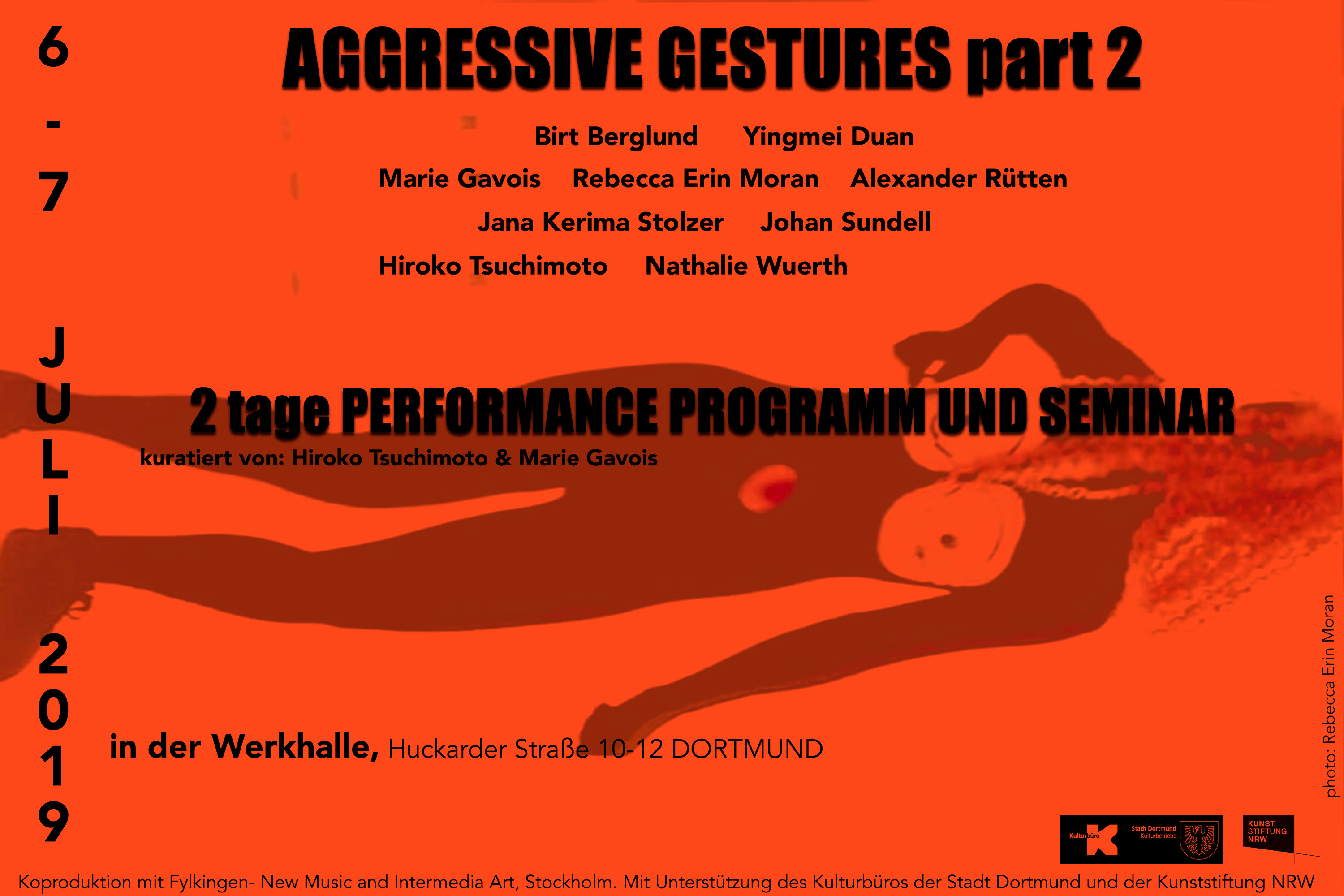 aggressive flyer moran-facebook  korrekted 2 orange-red